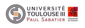 Université Toulouse Paul Sabatier