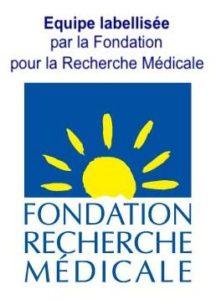 Fondation de recherche médicale