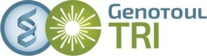 TRI-Genotoul