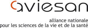 Alliance nationale pour les sciences de la vie et de la santé