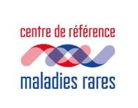 Centre de référence maladies rares