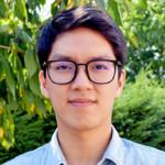 Chi-Minh Nicolas GIANG