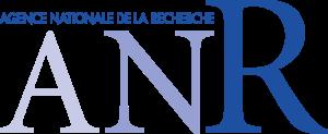 L'Agence nationale de la recherche