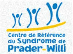 Centre de référence du Syndrome de Prader-Willi