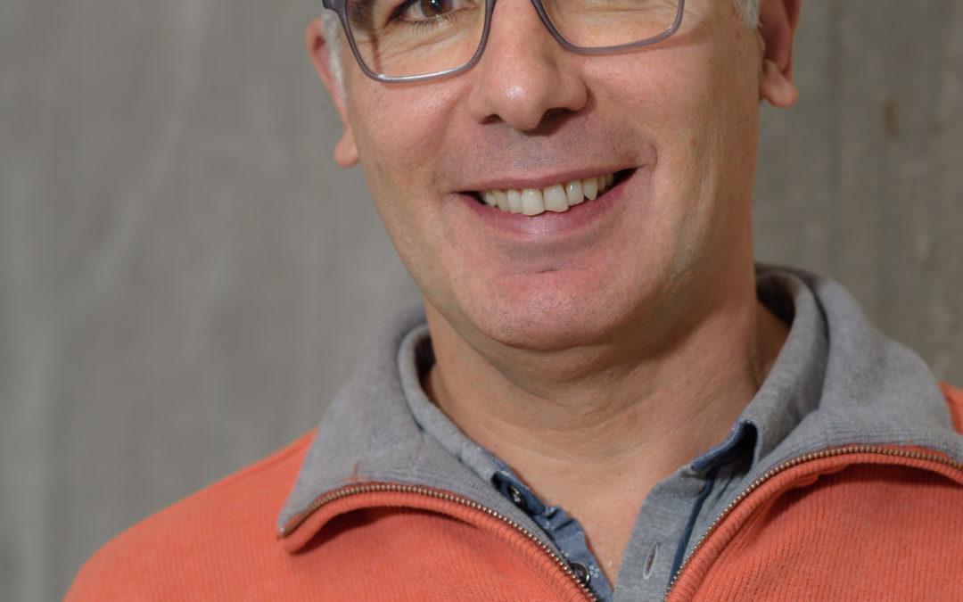 """Daniel Dunia, Dr CNRS au CPTP, a participé à l'émission de radio """"la méthode scientifique"""" le lundi 25 mai 2020"""