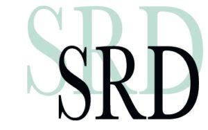 Société de Recherche Dermatologique (SRD)