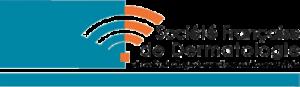 Société Française de Dermatologie (SFD)