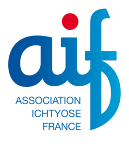 Association Ichtyose France (AIF)