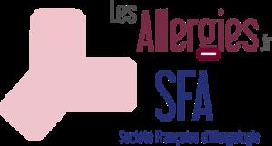 Société Française d'Allergologie (SFA)