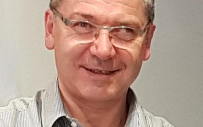 """Michel SIMON, DR Inserm, est éditeur invité d'un numéro spécial intitulé """"Filaggrin""""."""